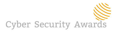 cybersecurity%20awards%202020_edited.png