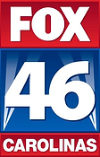Fox 46.png