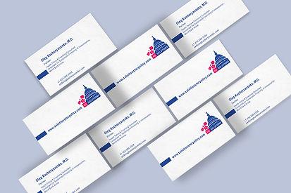 ДИЗАЙН ВИЗИТОК. Дизайн визиток премиум класса. Подбор уникальных технологий и материалов исполнения.