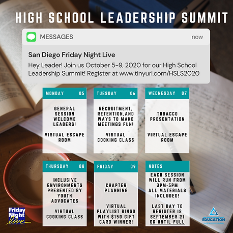High School Leadership Summit 2020 (1).p