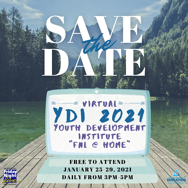 YDI 2021 Save the Date.png