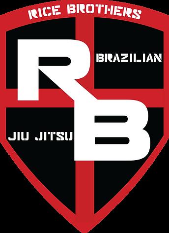 RBro.png