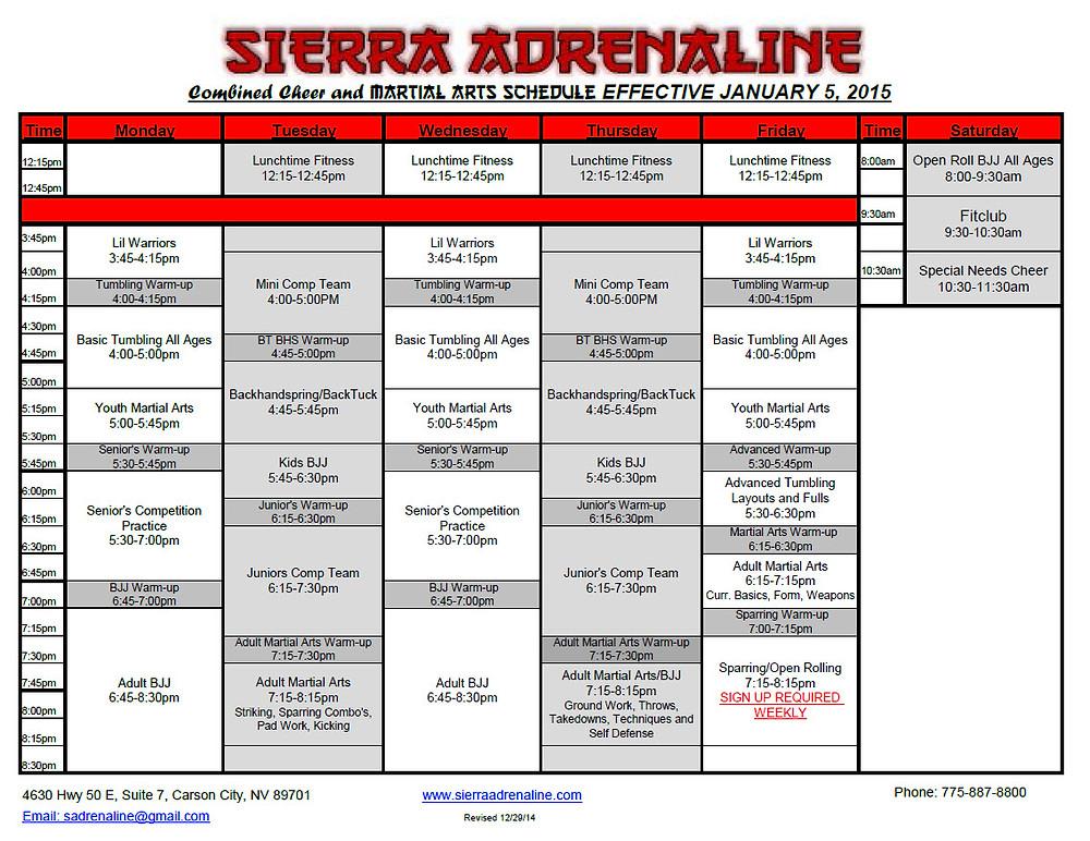 Jan 2015 Schedule.jpg