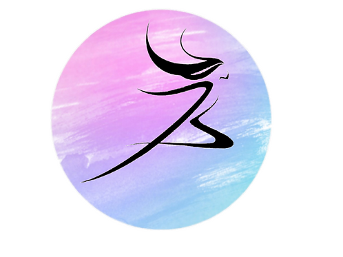 Dansergy a synergy of innovative movements!