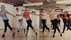 Dancing (4).png