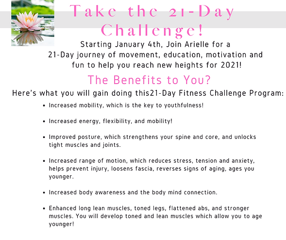Copy of Copy of 21-Day Pink  (2).png