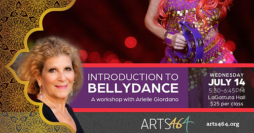 Intro-to-Belly-Dance-fb.jpg