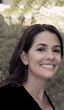 Underwriting Manager Sarah Avila
