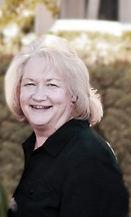 Human Resorces Director Geordie Ebert