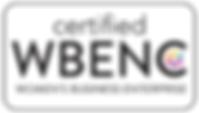 WBENC-Logo-2019-300x170.png