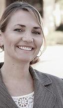 President and Success Facilitator Stacy Morris