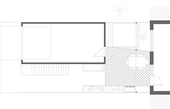 01-plan balcon.jpg