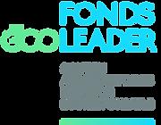 LOGO-FAQDD-fondecoleader-RVB+-+serré.pn