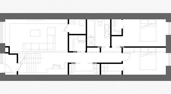 03-plan sous-sol.jpg