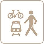 Transport et emplacement .png