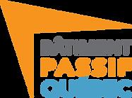logo-BatimentPassifQuebec-300x225.png