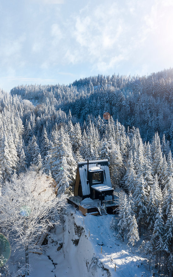 Aura snow vertical 2.jpg