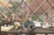 20-005_Vue de pres-Hiver02.jpg