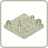Amenagement ecologique des sites.png