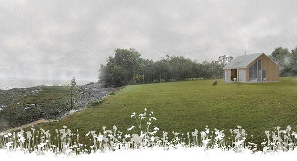 Pers Panorama.jpg