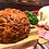 Thumbnail: Курник «Пикантный» с балыком и капустой 1,6кг