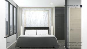 The Room Sathorn - Stlouis
