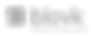 blovkarchitect logo 400x150.png