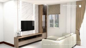 Casa Presto Rama 2