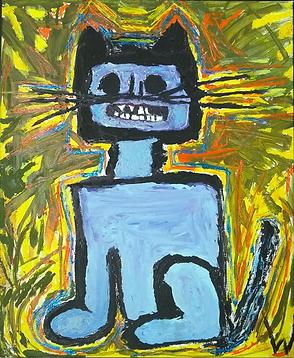 Wade's Robot Cat.png