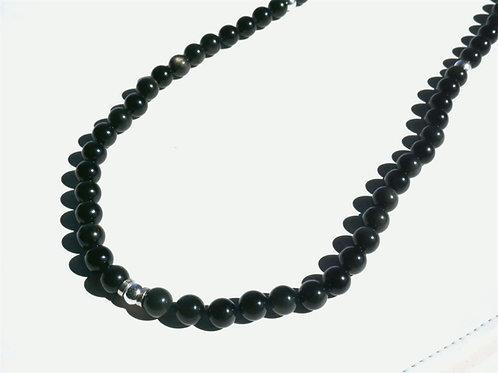 Total Obsidian