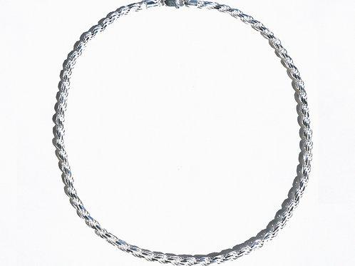 5.5 mm Spiral Link Chain
