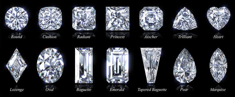 diamondtypesblk.jpg