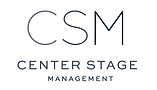 CSM_Logo2-White-Background.png