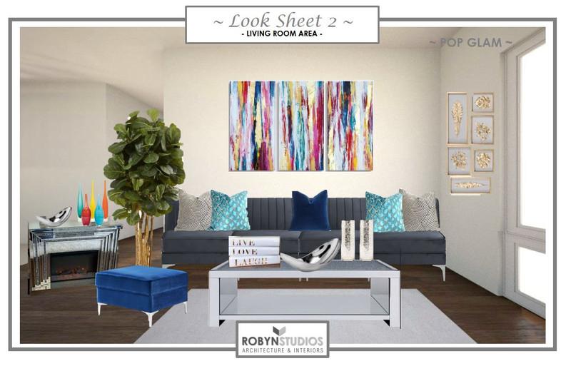 1 - Living Room - Look Sheet 2.JPG