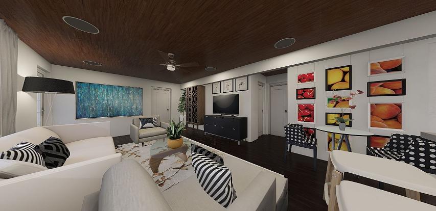 Living Room - Final - V1.PNG