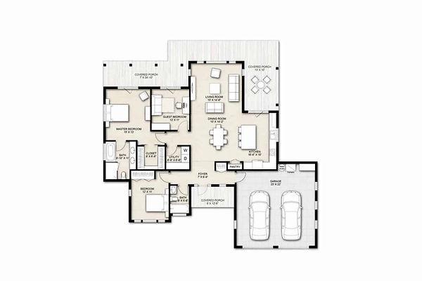 Truoba-218-floor-plan-1500x1000.jpg