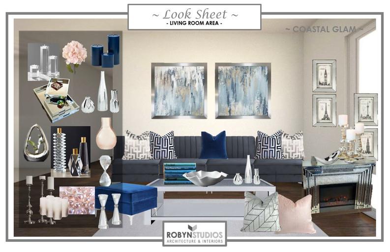 2 - Living Room - Look Sheet.JPG