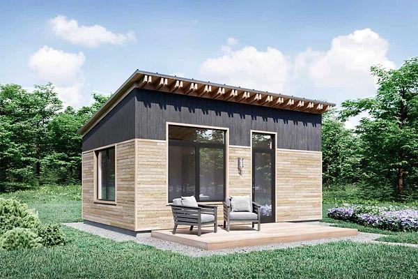 Truoba-Mini-121-facade-1500x1000.jpg