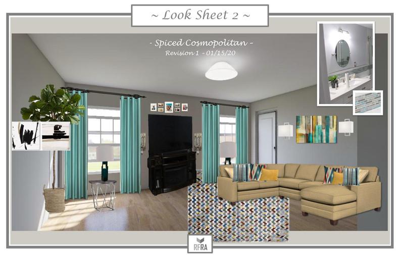 Spiced Cosmopolitan Style Sheet 2.jpg