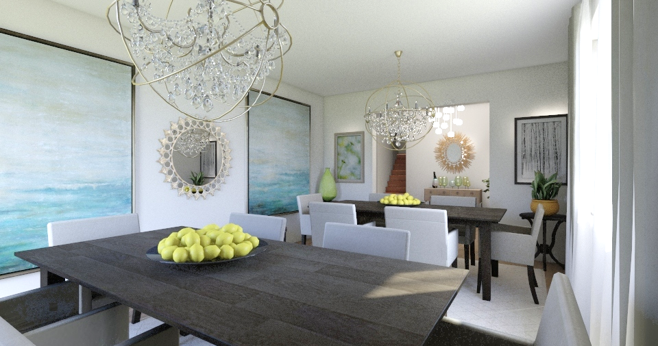 Dining Room 1.png