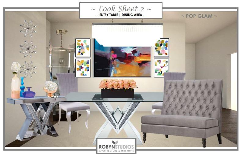 1 - Dining Room - Look Sheet 2.JPG