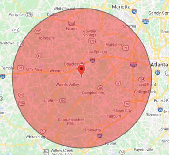 RNR - 25-MILE RADIUS MAP-CROPPED 2.png