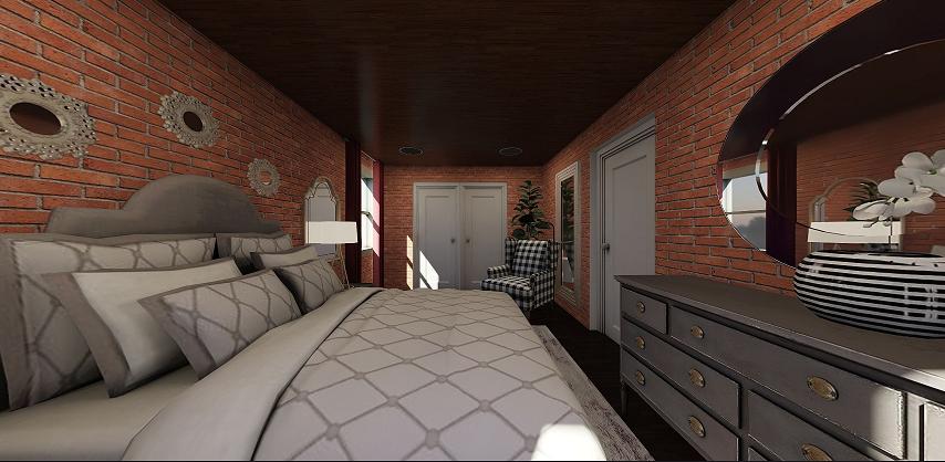 Bedroom 1 - Final - V2.PNG