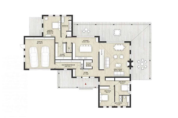 Truoba-Class-316-first-floor-plan-1500x1000.jpg