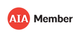 AIA-MEMBER-SMALL.png