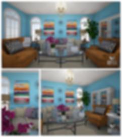 Sample - Living Room - Blue - image.PNG