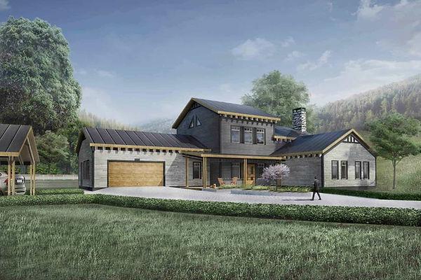 Truoba-Class-316-house-plan-exterior-1500x1000.jpg
