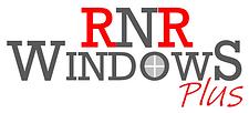 RNR Logo-Revision 1.PNG