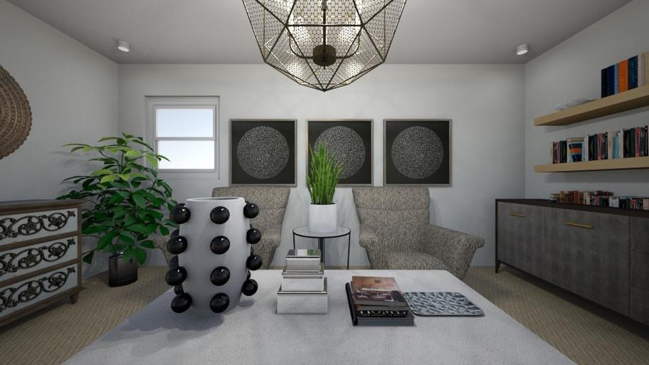 RoomStyler-TestPlan1-Image7.jpg