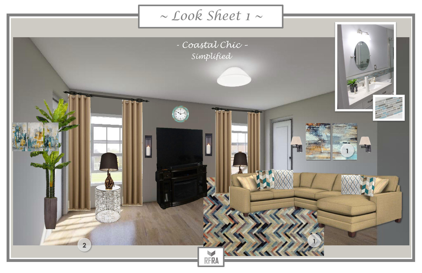 Costal Chic Style Sheet 1.jpg